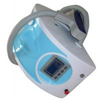 Quality ND-Yag Laser Tattoo Removal Yag Laser Tattoo Removal Machine for sale