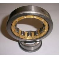 Buy cheap Single Row Cylindrical Roller Bearing from wholesalers