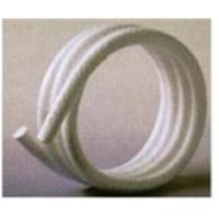 China Expanded PTFE Round Cord on sale