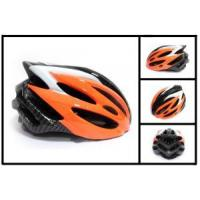 China New Professional Bike / Bicycle / Cycling Helmet with LED Light (WS30005) on sale