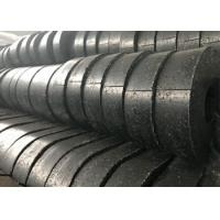 Buy cheap Refractory Material Slide Gate Plate Oxidation Resistant High Performance For from wholesalers