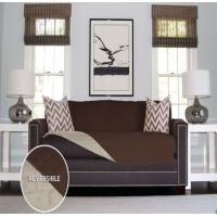 Buy cheap Wood Frame Living Room Sofa Chair Set Modern Sectional Sofas Reversible Furniture product