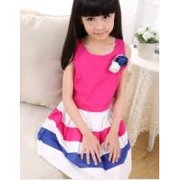 Buy Girls Dress for Children at wholesale prices
