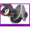Buy cheap Sticky back Velcro from wholesalers