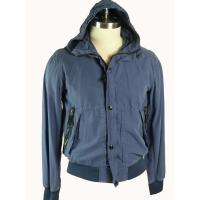 China Adult Mountain Hardwear Down Jacket on sale