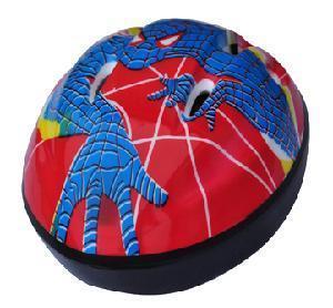 Quality Roller Skate Helmet for Kids (HL-601) for sale