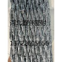 China Graphite Tape   Flexible graphite tape   Expanded graphite tape  Graphite packing on sale