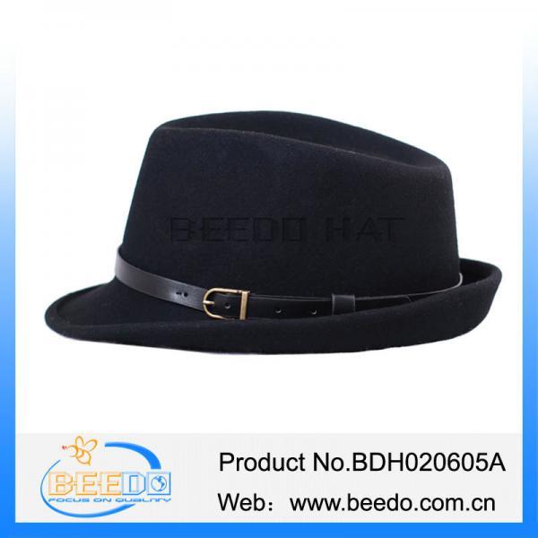 BDH020605A-3