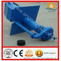 Quality High head submersible slurry pump for sale