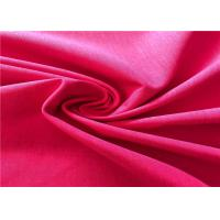Quality Mechanical Stretch Dyed Comfortable Outdoor Clothing Fabric For Skiing Wear for sale