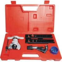 China Air Conditioning Tools  Flaring Tools on sale