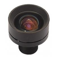 "Buy cheap Megapixel Low distortion lens CCL118080MPF 1/1.8"" 8mm 5Megapixel lens from wholesalers"