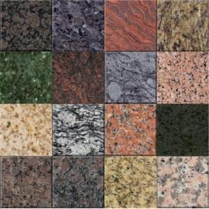 Buy cheap Black galaxy(granite tiles) from wholesalers