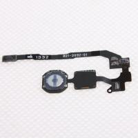 Buy cheap Original Home Button Flex Cable For iPhone 5S from wholesalers