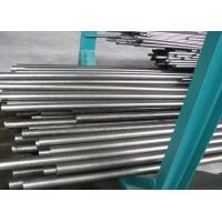China ASME SA-312 TP 316L seamless pipe& tube stainless steel, for construction on sale