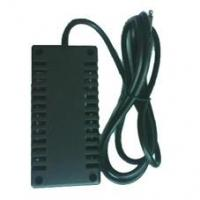 Quality Array, Made of Stainless Steel, Used as Ionizer for Ion Detox Foot Spa Machines for sale