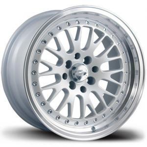 "15""-20""alloy wheel"