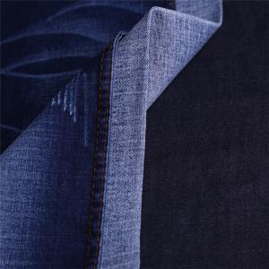 Quality Jeans fashion fabric, raw denim, slub denim, 9.7oz denim fabric, jeans fabric, jeans cloth for sale