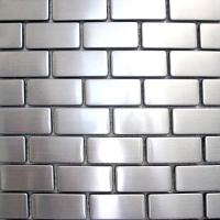 Buy cheap Colored Iorn Tile from wholesalers