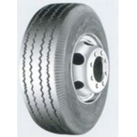 Quality Truck Tires for sale