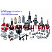 diesel injector tips-diesel injection nozzle-nozzle repair kit 0 433 171 087/DLLA150P91