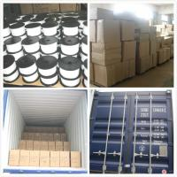 Shenzhen Fucheng Hook&Loop Co.,Ltd