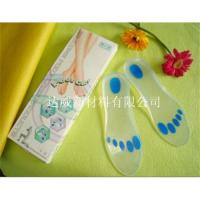 Buy Silicone insole at wholesale prices
