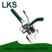 Buy Stainless Steel Strapping band handtool LQB with high quality at wholesale prices