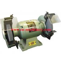 Quality Power Tool 150mm Electric Mini Bench Grinder price, bench grinder machine for sale