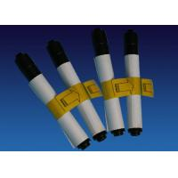 Quality 86004 Adhesive Cleaning Rollers , Fargo Cleaning Kit ISO9001 ISO14001 Approval for sale