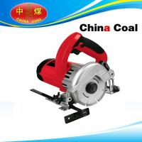 Quality 1200W electric stone cutter for sale