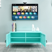 Quality 620mm High TV Stand Cabinet for sale