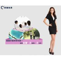 Quality lady fashion work wear, lady suit, career apparel, business wear, short sleeves, skirt for sale
