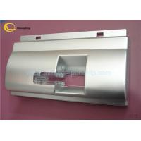 Buy ATM Machine Parts Debit Card Skimmer , Opteva 328 Atm Anti Theft Devices Mould at wholesale prices