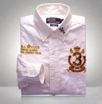 Quality Design Shirts,Fashion Shirts for sale
