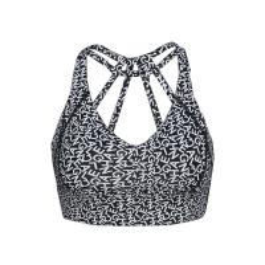 China OEM ODM WHOLESALE China factory printed ladies gym wear sale bra size gym bra on sale