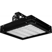 Quality Ip65 120w Ac / Dc Outdoor Led Street Light , 110 lm/w High Power Lighting Ce / Rohs for sale