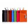 Buy cheap Colored Velvet Drawstring Bag Design Your Own Drawstring Bag for Phone from wholesalers