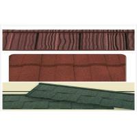 Flat Clay Roof Images Frompo 1