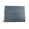 Buy cheap 2 Port 1000M Fiber Cable Accessories Gigabit Ethernet Media Converter from wholesalers