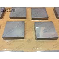 Quality Professional Bulletproof Plates , Ballistic Armor Plates Various Sizes Available for sale