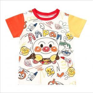 China Latest Design Graffiti Shirts Organic Cotton Kids T Shirt Custom on sale