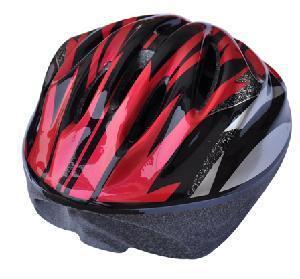 Quality Adult Inline Skate Head Protector Helmet (HL-T011) for sale