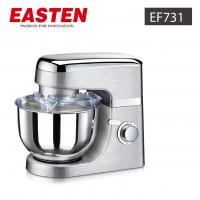 Quality Easten 4.5 Liters Diecast Stand mixer EF731 Reviews/ 1000W High Power Stand Mixer the Good Kitchen Aid for sale