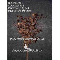 Quality Sell Artificial Flowers for sale