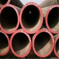 China ASTM A335 P91 ASTM A335 P92 Seamless Steel Pipe For High Temperature Service on sale