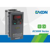 Buy cheap Speed Control Industrial Inverter from wholesalers