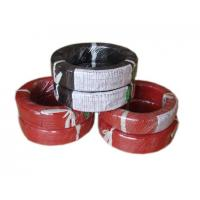Buy cheap Teflon Insulated Wire product
