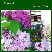 Quality Farwell 100% Natural Eugenol for sale