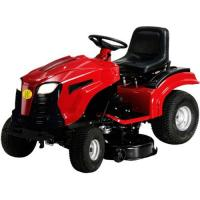 """Quality W10A1-N42 (42"""") 18.5HP Lawn Tractor for sale"""